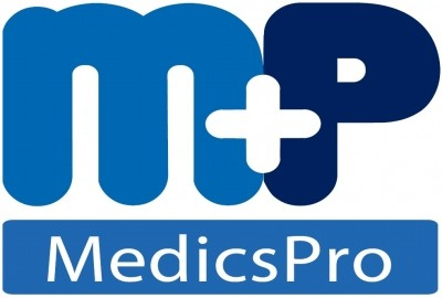 MedicsPro Welcomes New Staff