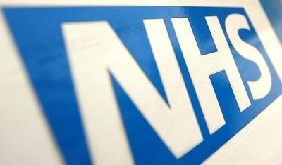 £2.4bn NHS funding boost for GP services in England