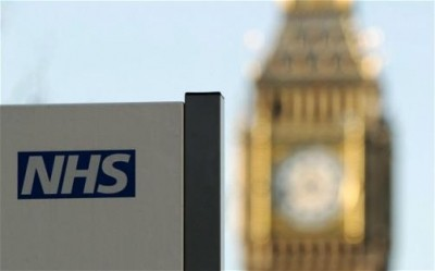 Migrants to pay more for NHS treatments from Spring 2015