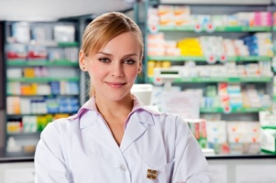 Pharmacy Jobs – Tips for moving into Hospital Pharmacy