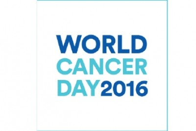 world cancer day medicspro