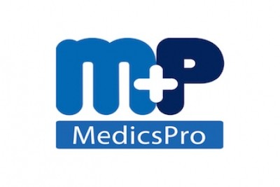 medicspro welcomes new members of staff to Midlands team